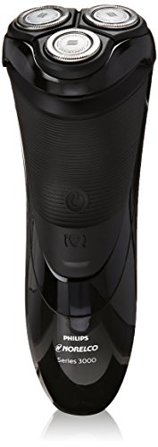 Philips Norelco Shaver 3100 Rechargeable Electric Shaver...