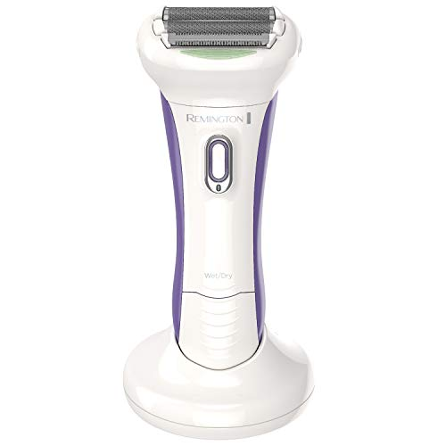 Remington WDF5030ACDN Smooth & Silky Electric Shaver for...