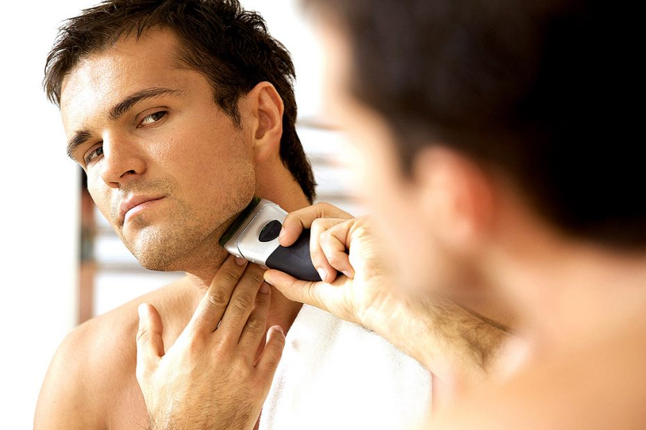 Best Electric Shaver Under $50